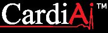 CardiAI™